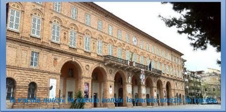 Palazzo_sforza_civitanova
