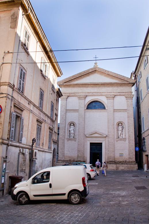 Piazza-San-Giorgio