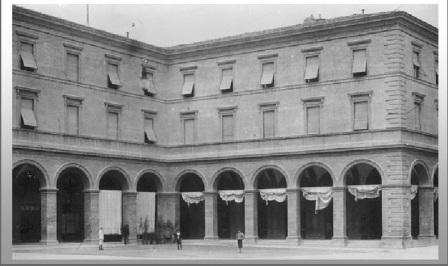 Piazza-Vittorio-veneto macerata