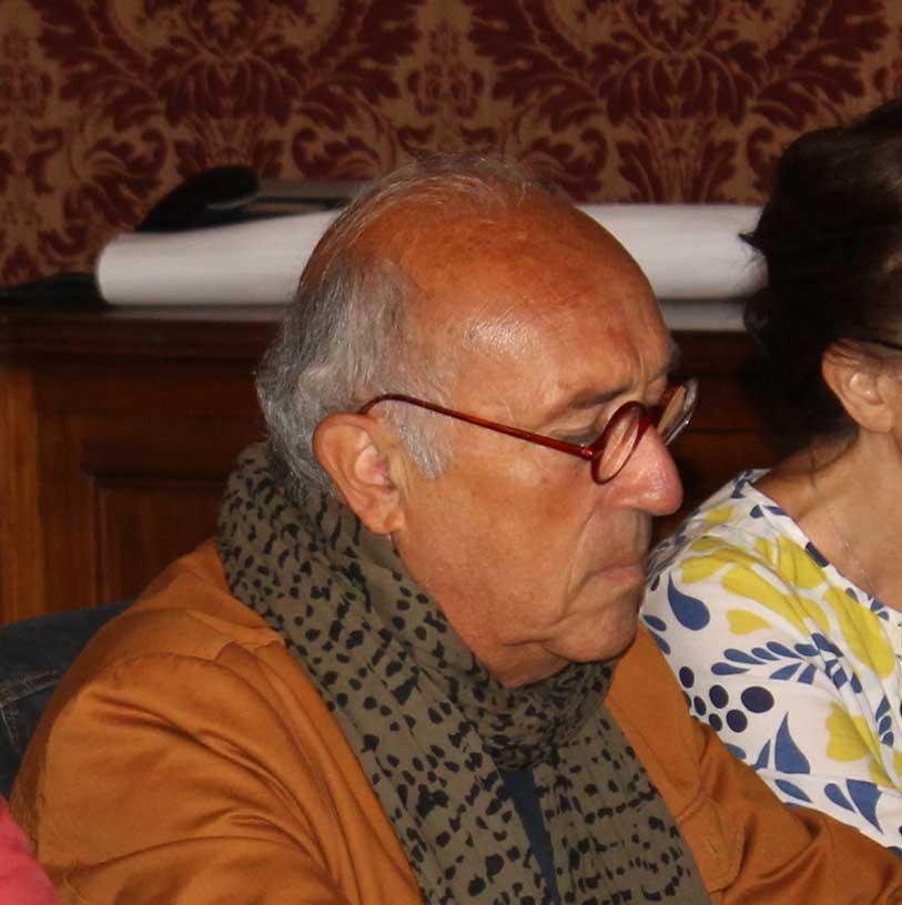Piergiorgio-Pietroni,-direttore-artistico