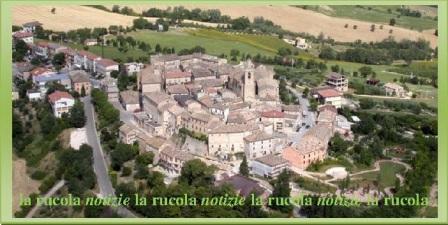 Rapagnano-fm