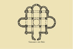 San Claudio 1