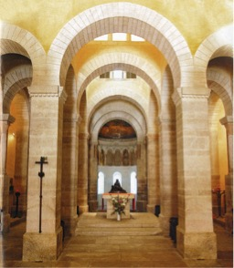 San Claudio 4