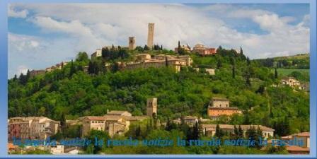 San-Severino-Marche-1