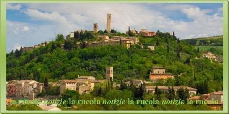 San-Severino-Marche-2