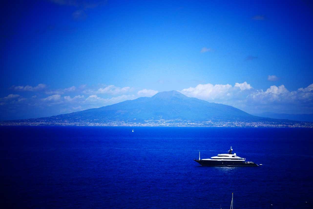 Sinfonie-d'azzurri ph Cinzia Zanconi