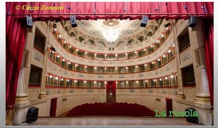 Teatro-Feronia-ph-cinzia-zanconi