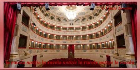 Teatro-Feronia ph cinzia zanconi