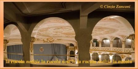 Teatro-Lauro-Rossi-2-PH-Cinzia-Zanconi
