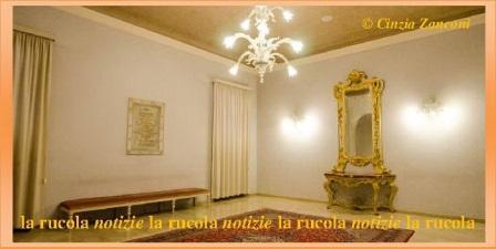 Teatro-Lauro-Rossi-6-PH-Cinzia-Zanconi