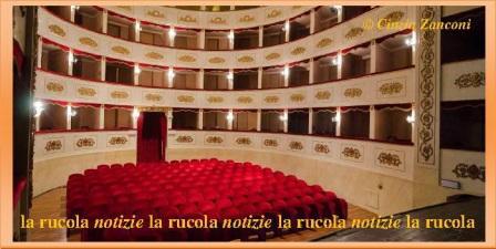 Teatro-Persiani ph cinzia zanconi