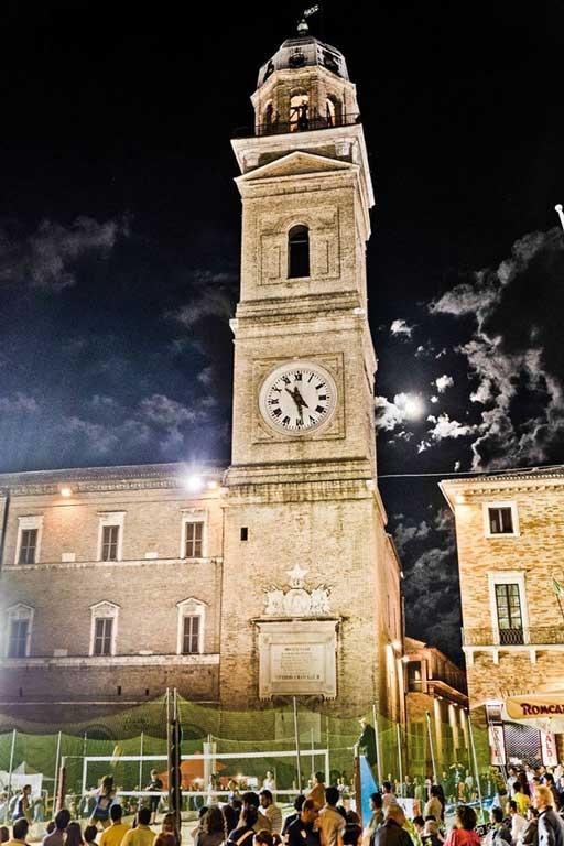 Torre-Civica-PH-Cinzia-Zanconi