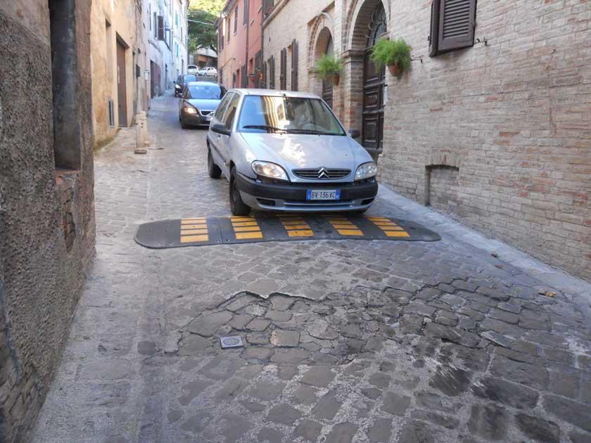 Traffico-1-via-Mollari