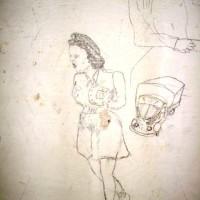 abbadia-di-fiastra-disegno-figure-stanza-internati