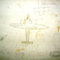 abbadia-stanze-internate-disegno-1