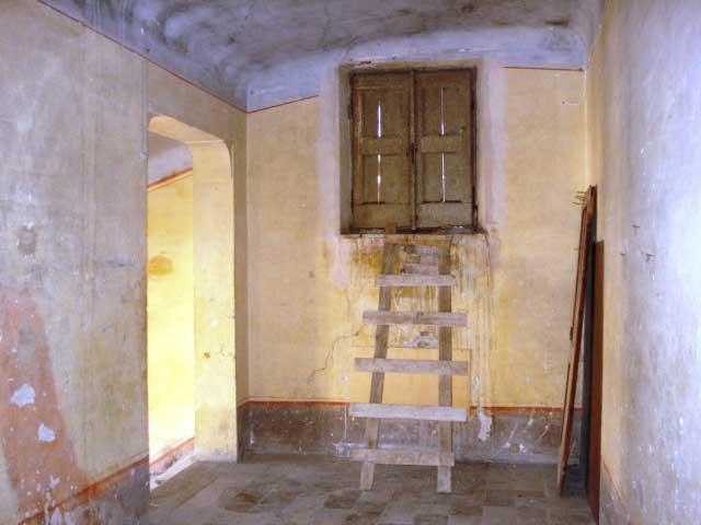 abbadia-stanze-internati-1