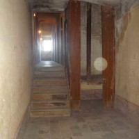 abbadia-stanze-internati-2