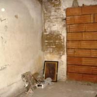 abbadia-stanze-internati-3