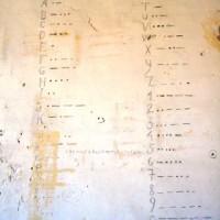 abbadia-stanze-internati-disegno-alfabeto-morse