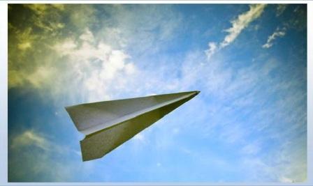 aereo-di-carta-