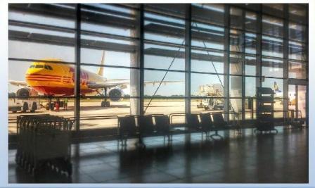 aeroporto ancona