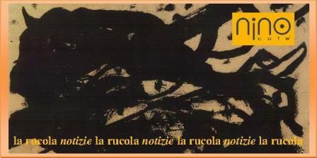 arturo camassi 1957
