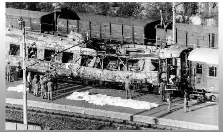 attentato treno-italicus