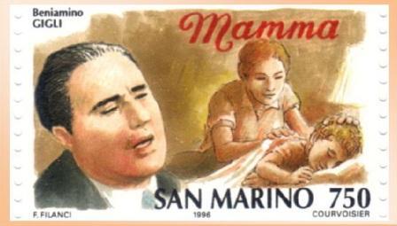 b.gigli francobollo mamma