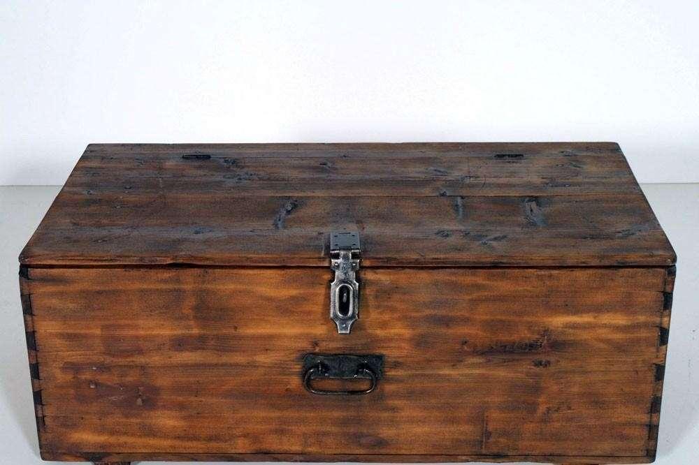 baule-in-legno