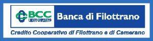 BCC - Banca di Filottrano