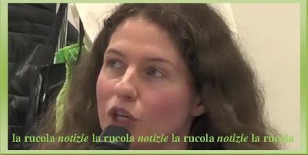 beatrice marinelli v.pred comitato pro ospedali marche