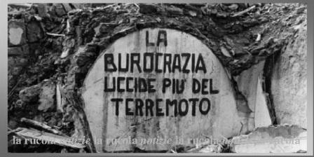 belice_1968_la_burocrazia_uccide