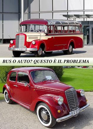 bus-o-auto-questo-è-il-problema