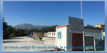 camerino area Vallicelle B