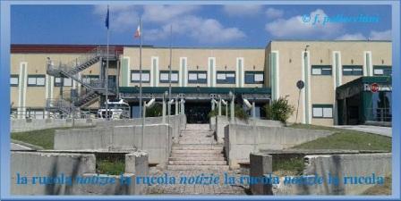camerino ospedale ph f.pallocchini
