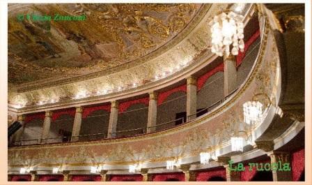camerino teatro marchetti ph cinzia zanconi