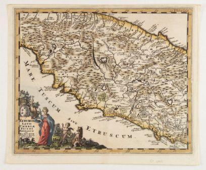 Marche Cartina Italia.Le Marche E Una Regione D Italia Associazione Culturale La Rucola