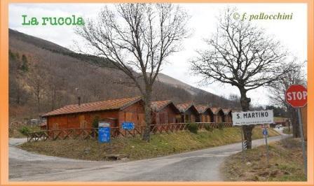 case legno terremoto 1997 ph f.pallocchini