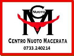 Centro Nuoto Macerata
