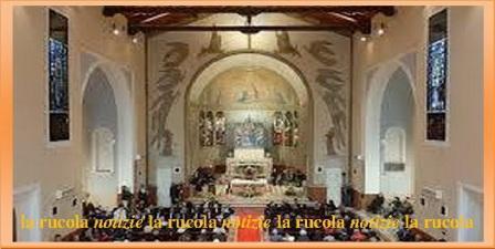 chiesanuova di treia