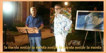 civitanova poesia monachesi 2