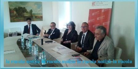 conferenza fondazione carima