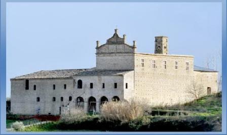 convento-zoccolanti-corridonia