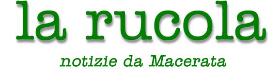 Associazione culturale La Rucola