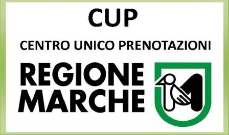 cup-marche