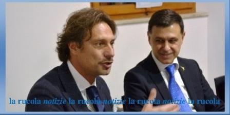 da-sx-luciani-e-marchiori ph f.pallocchini