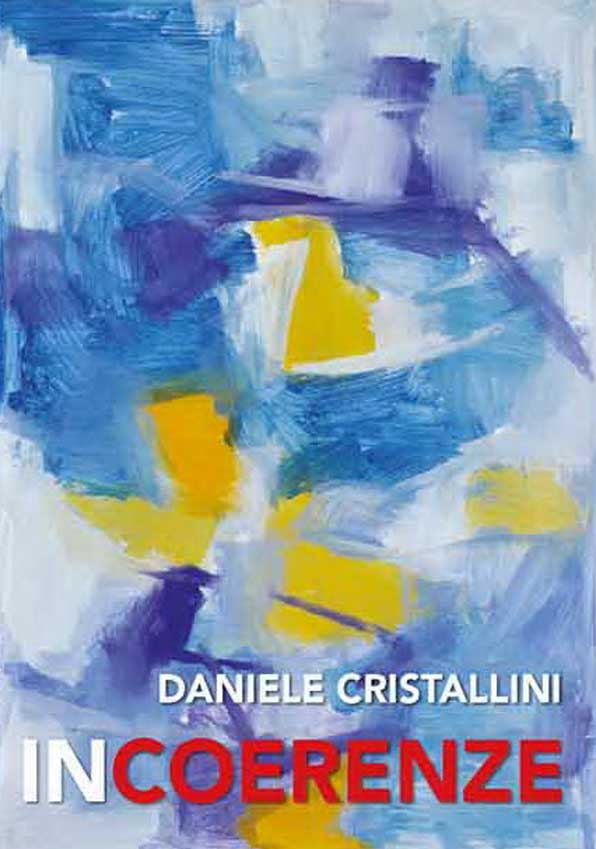 daniele-cristallini-opera
