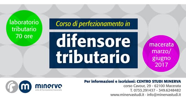 nuovo sito di incontri 2012 gratis