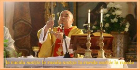 don vincenzo galiè