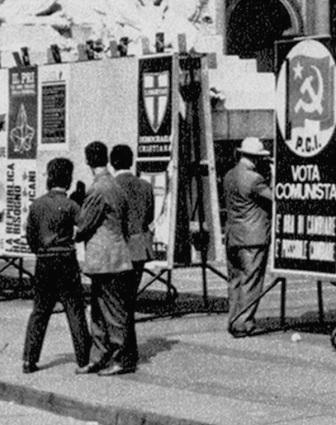 elezioni 1968